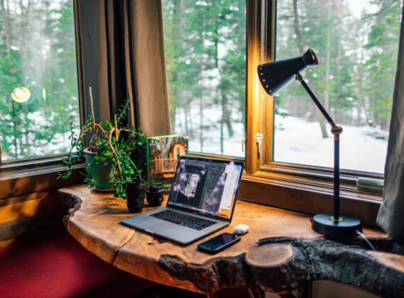 working-from-home-cloud