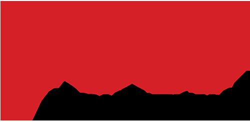aboutXtreme